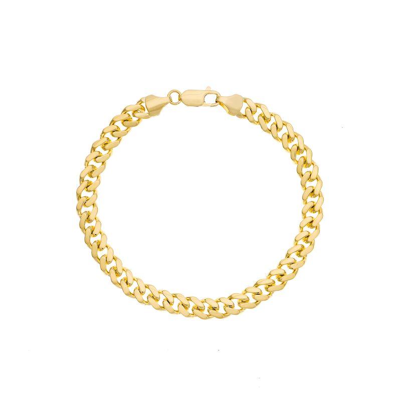 https://www.henrywilsonjewelers.com/upload/product/henrywilson_MZ007997_Y_8.5.jpg