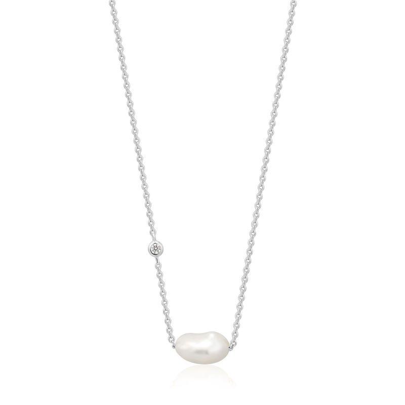 https://www.henrywilsonjewelers.com/upload/product/henrywilson_N019-02H.jpg
