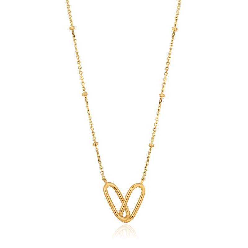 https://www.henrywilsonjewelers.com/upload/product/henrywilson_N021-01G.jpg
