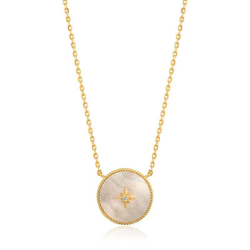 https://www.henrywilsonjewelers.com/upload/product/henrywilson_N022-02G.jpg