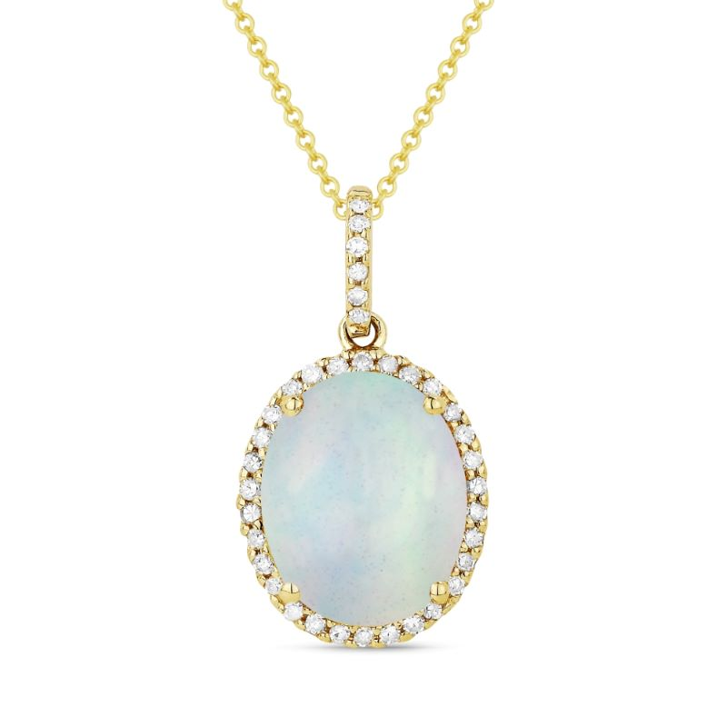 https://www.henrywilsonjewelers.com/upload/product/henrywilson_N1027OPY.jpg