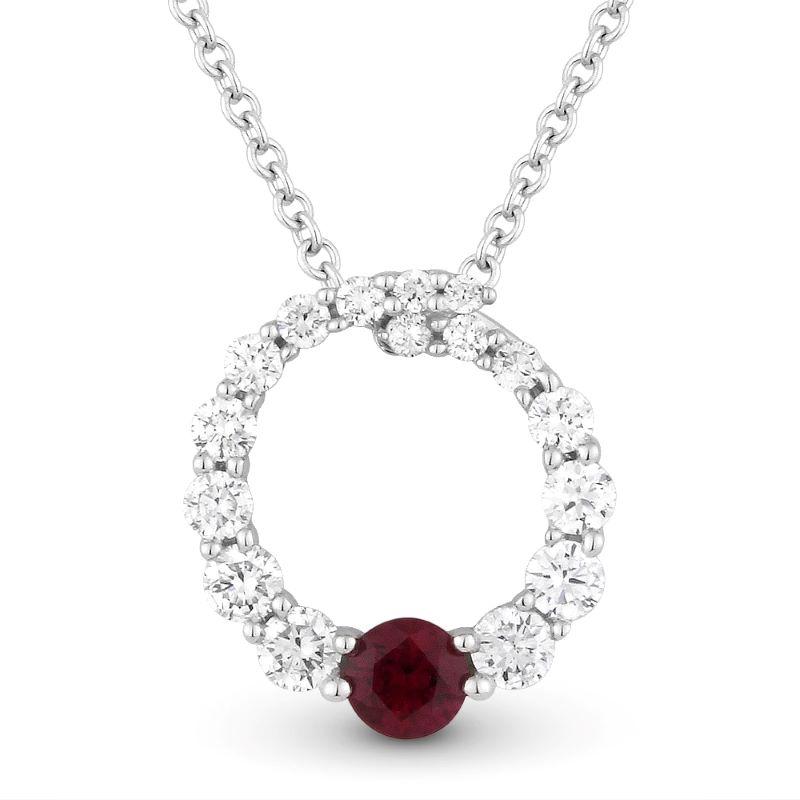 https://www.henrywilsonjewelers.com/upload/product/henrywilson_N1136RUW.jpg