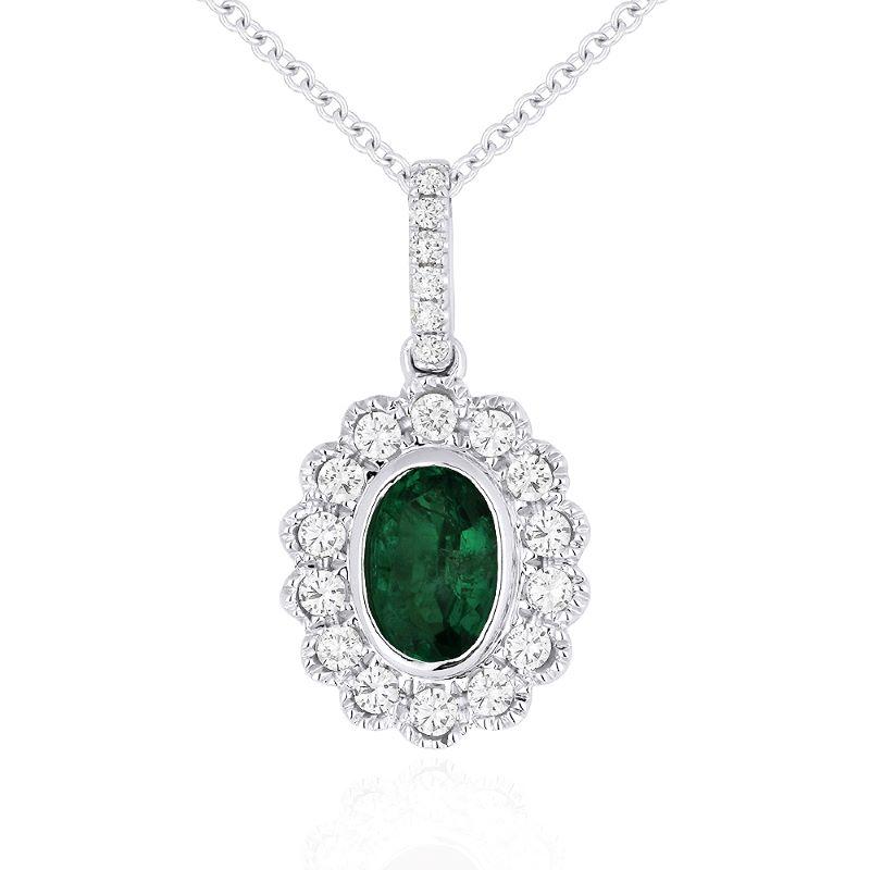 https://www.henrywilsonjewelers.com/upload/product/henrywilson_N1226EMW.jpg