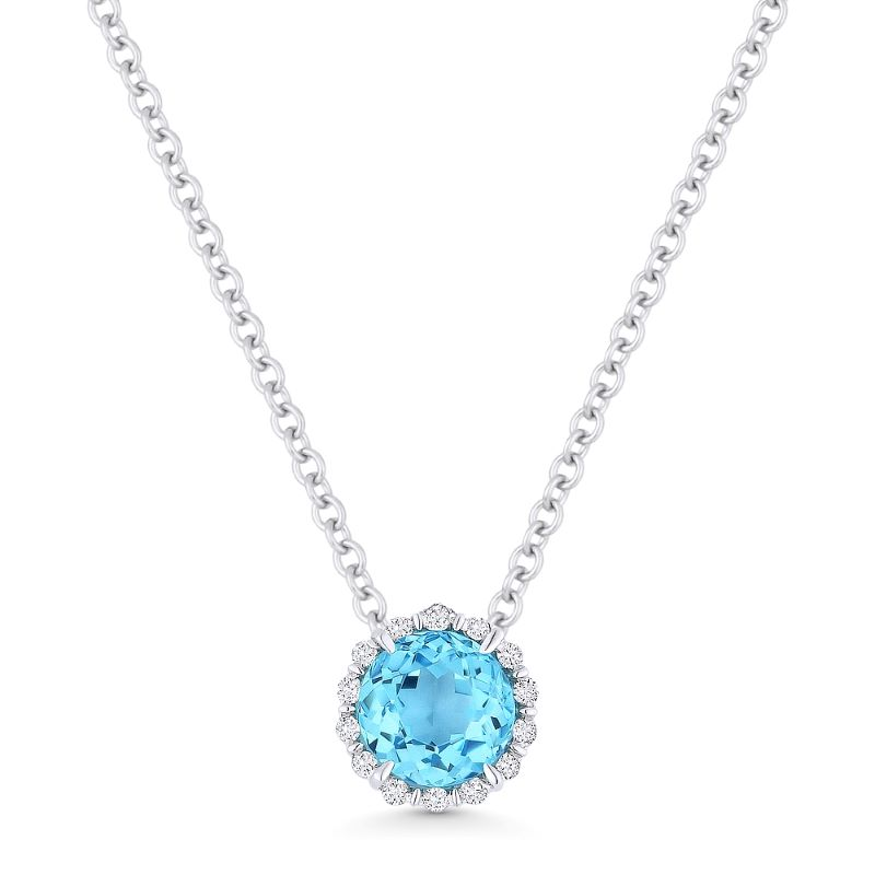 https://www.henrywilsonjewelers.com/upload/product/henrywilson_N1395BTW.jpg