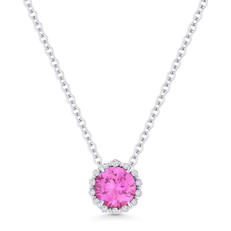 https://www.henrywilsonjewelers.com/upload/product/henrywilson_N1395PCW.jpg