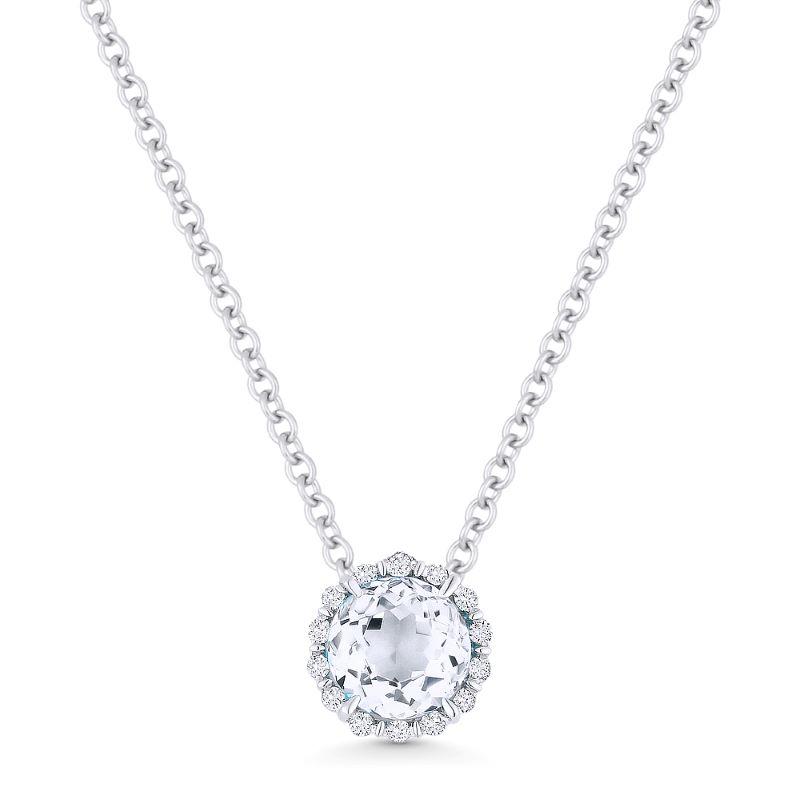 https://www.henrywilsonjewelers.com/upload/product/henrywilson_N1395WTW.jpg