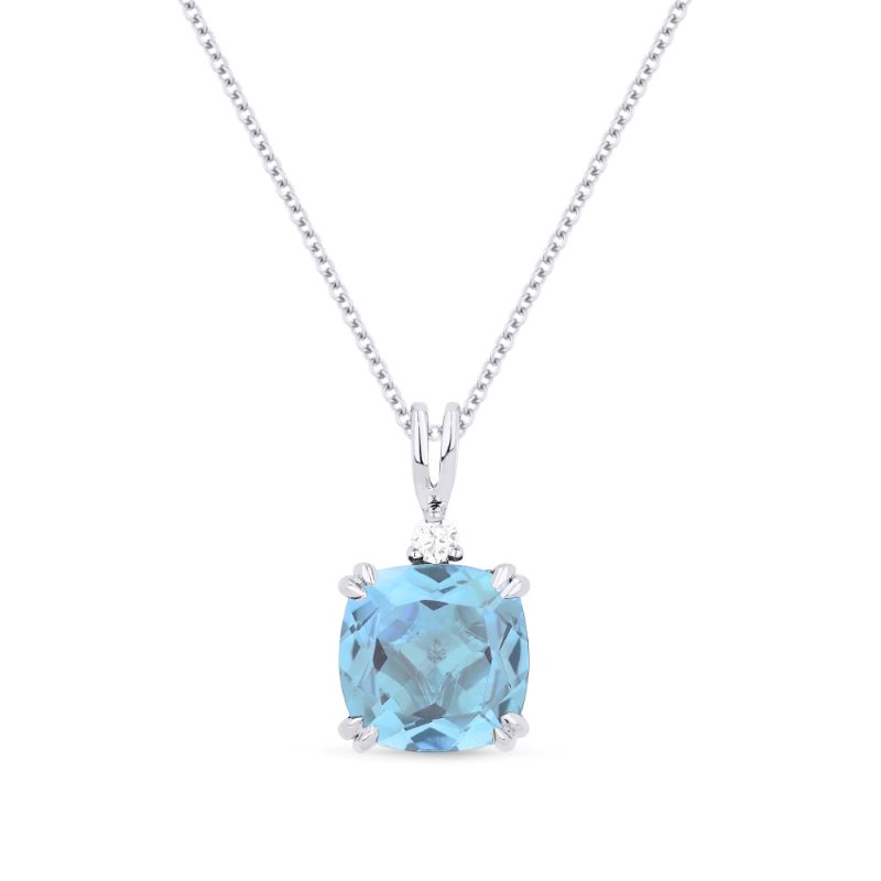 https://www.henrywilsonjewelers.com/upload/product/henrywilson_N1464BTW.jpg