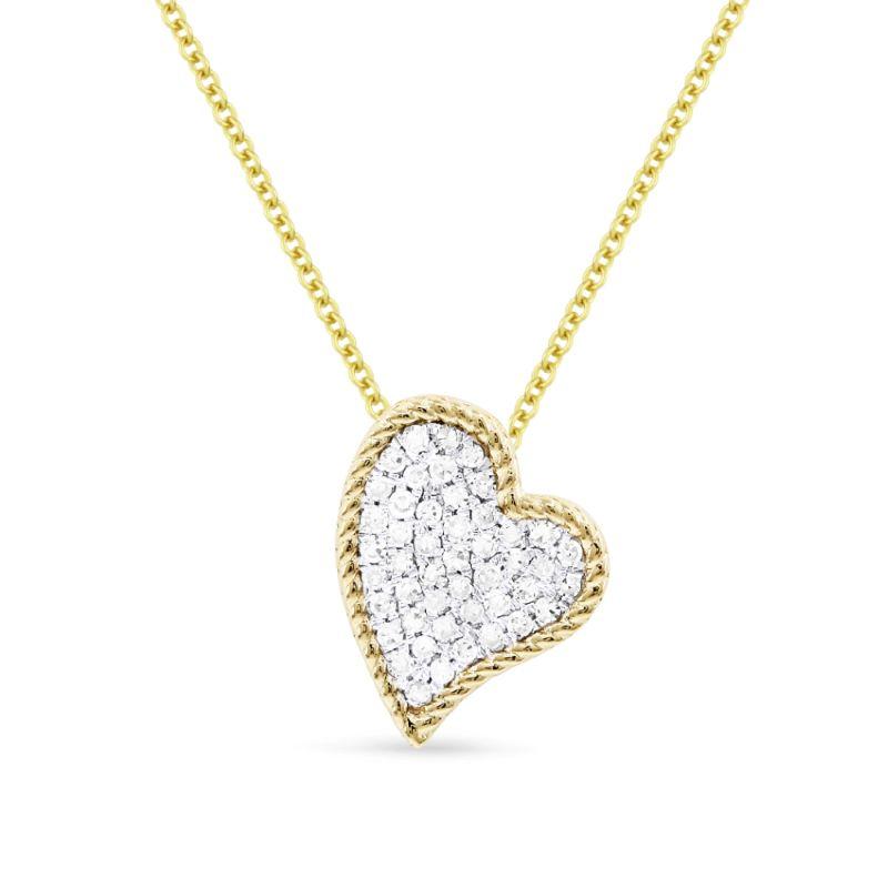 https://www.henrywilsonjewelers.com/upload/product/henrywilson_N1505Y.jpg