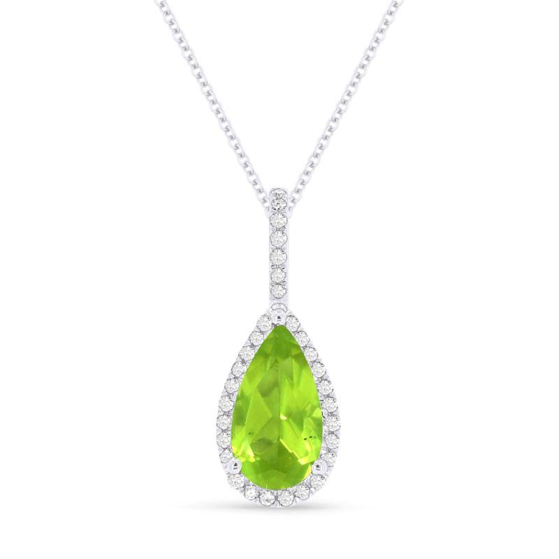 https://www.henrywilsonjewelers.com/upload/product/henrywilson_N1530PRW.jpg
