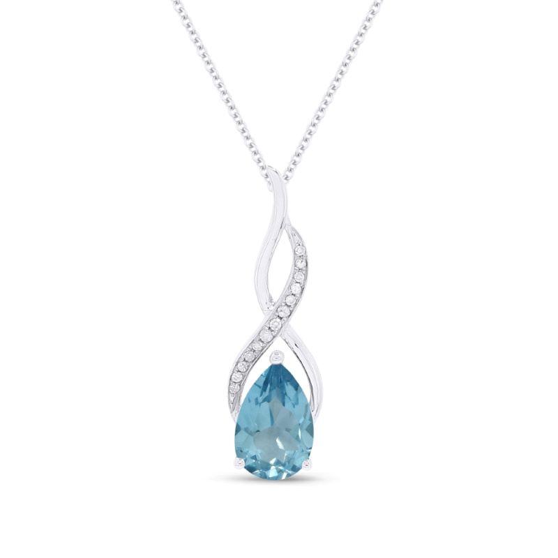 https://www.henrywilsonjewelers.com/upload/product/henrywilson_N1531SWBTW.jpg