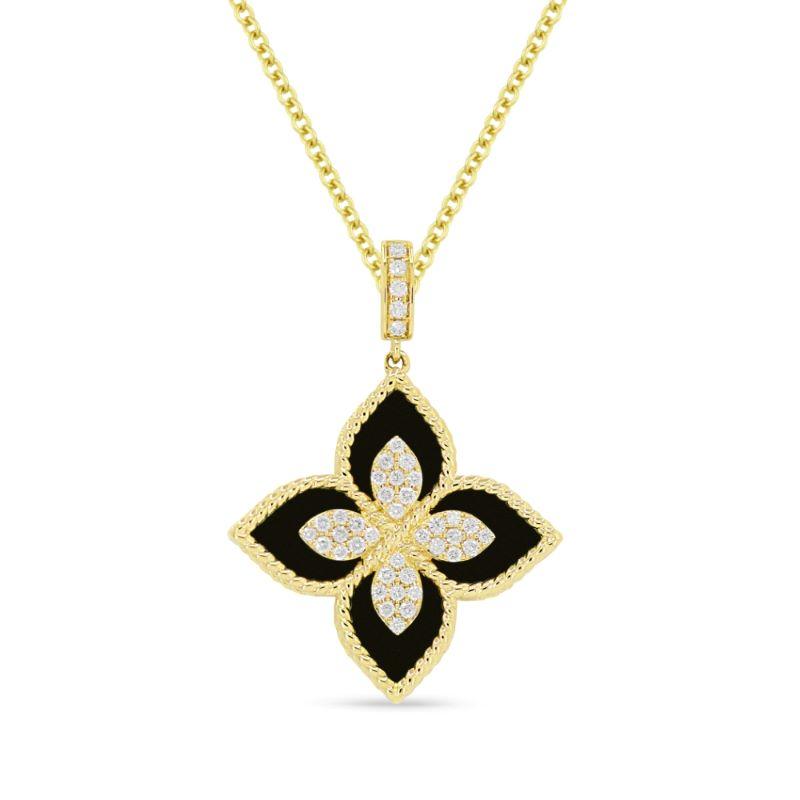 https://www.henrywilsonjewelers.com/upload/product/henrywilson_N1543BOY.jpg