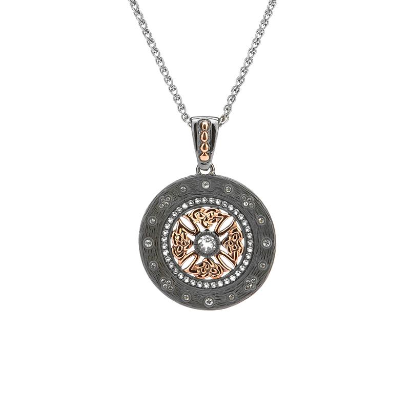 https://www.henrywilsonjewelers.com/upload/product/henrywilson_PPX8402-2-WT.jpg