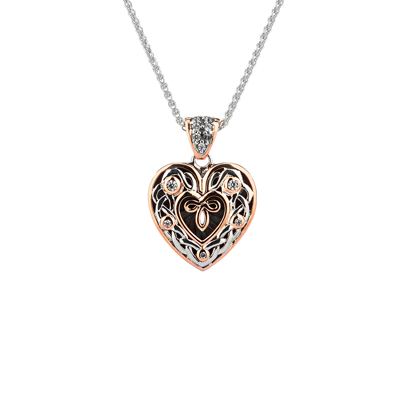 https://www.henrywilsonjewelers.com/upload/product/henrywilson_PPX9164-3-CZ-S.jpg