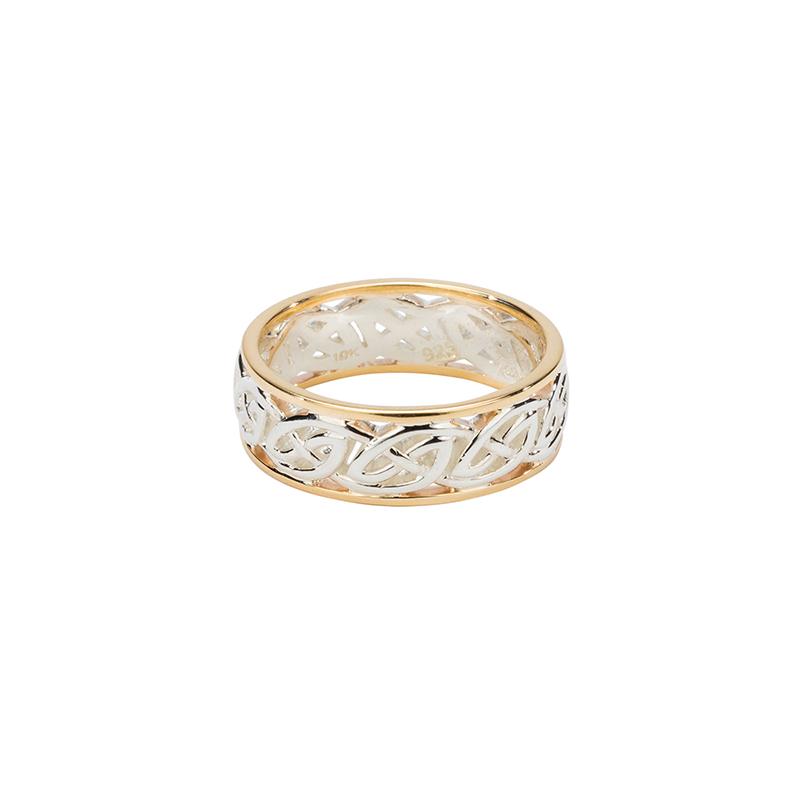 https://www.henrywilsonjewelers.com/upload/product/henrywilson_PRX3369.jpg
