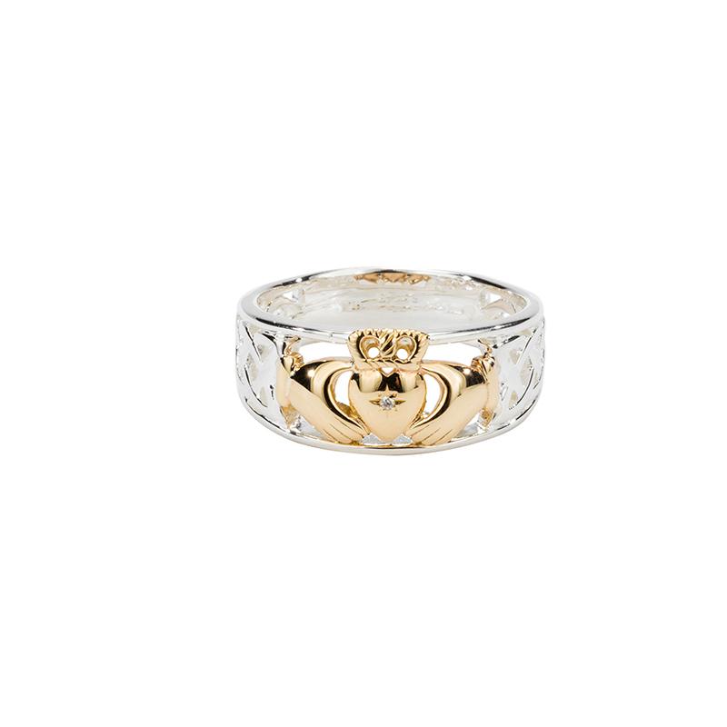 https://www.henrywilsonjewelers.com/upload/product/henrywilson_PRX3644.jpg