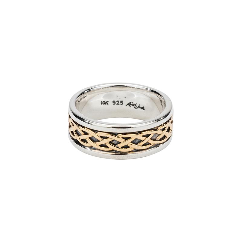 https://www.henrywilsonjewelers.com/upload/product/henrywilson_PRX6469.jpg