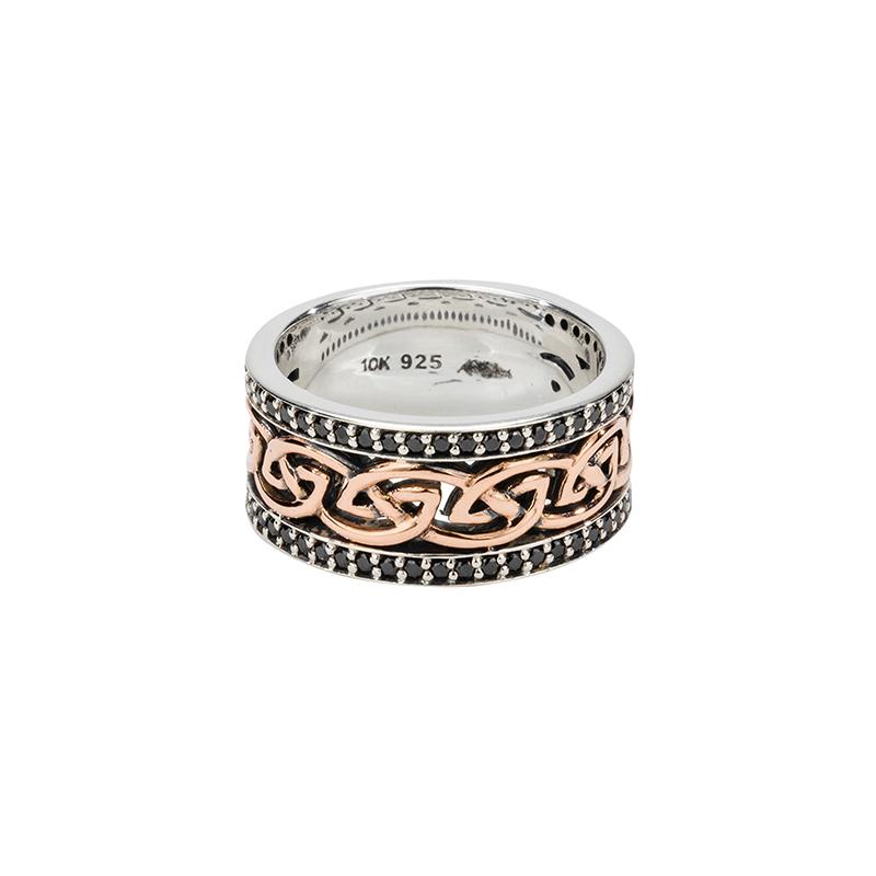 https://www.henrywilsonjewelers.com/upload/product/henrywilson_PRX8103-BLKCZ.jpg