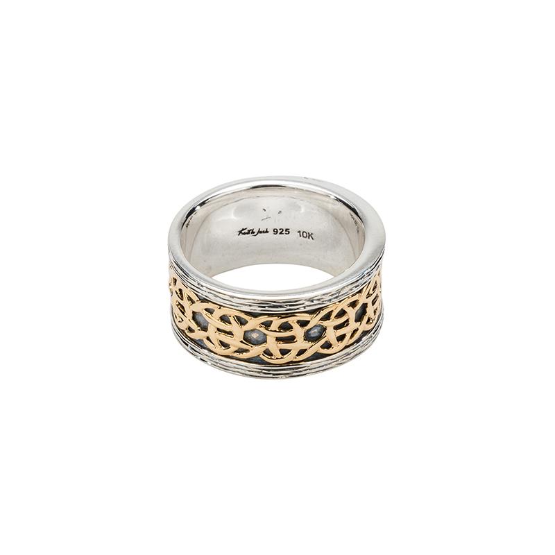 https://www.henrywilsonjewelers.com/upload/product/henrywilson_PRX8371.jpg