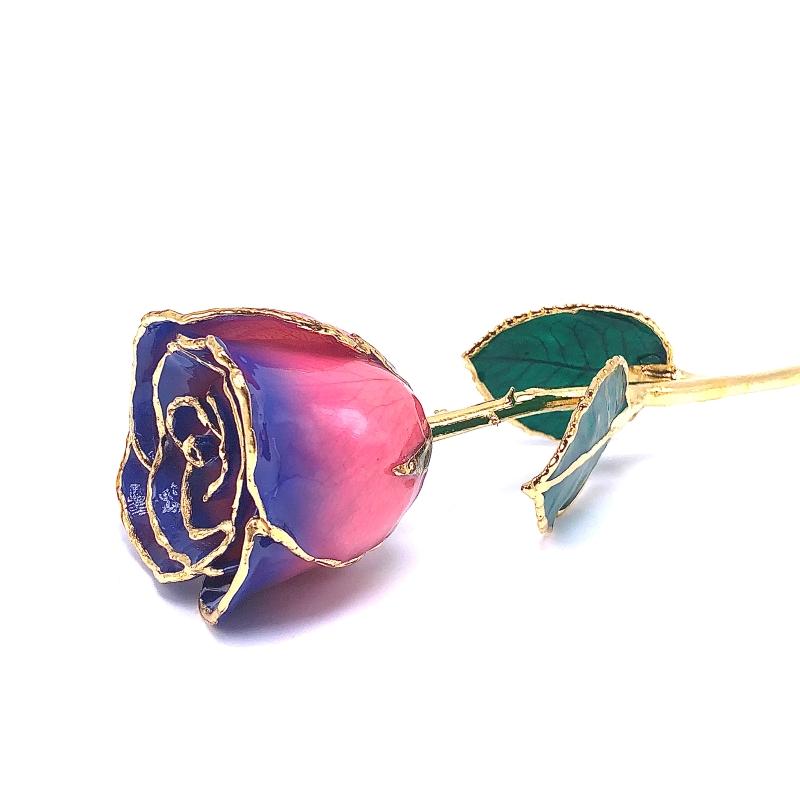https://www.henrywilsonjewelers.com/upload/product/henrywilson_Purple-pink.JPG