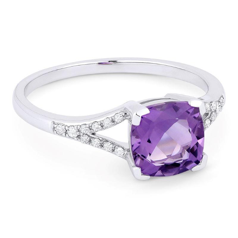 https://www.henrywilsonjewelers.com/upload/product/henrywilson_R1142AMW.jpg