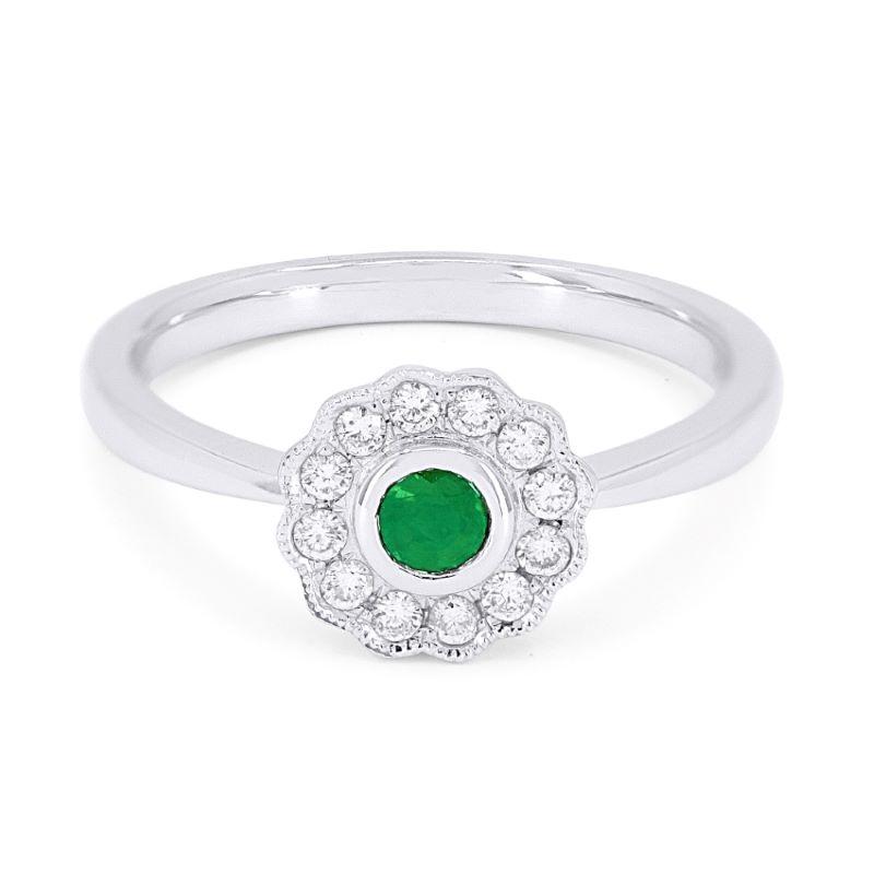 https://www.henrywilsonjewelers.com/upload/product/henrywilson_R1289EMW.jpg
