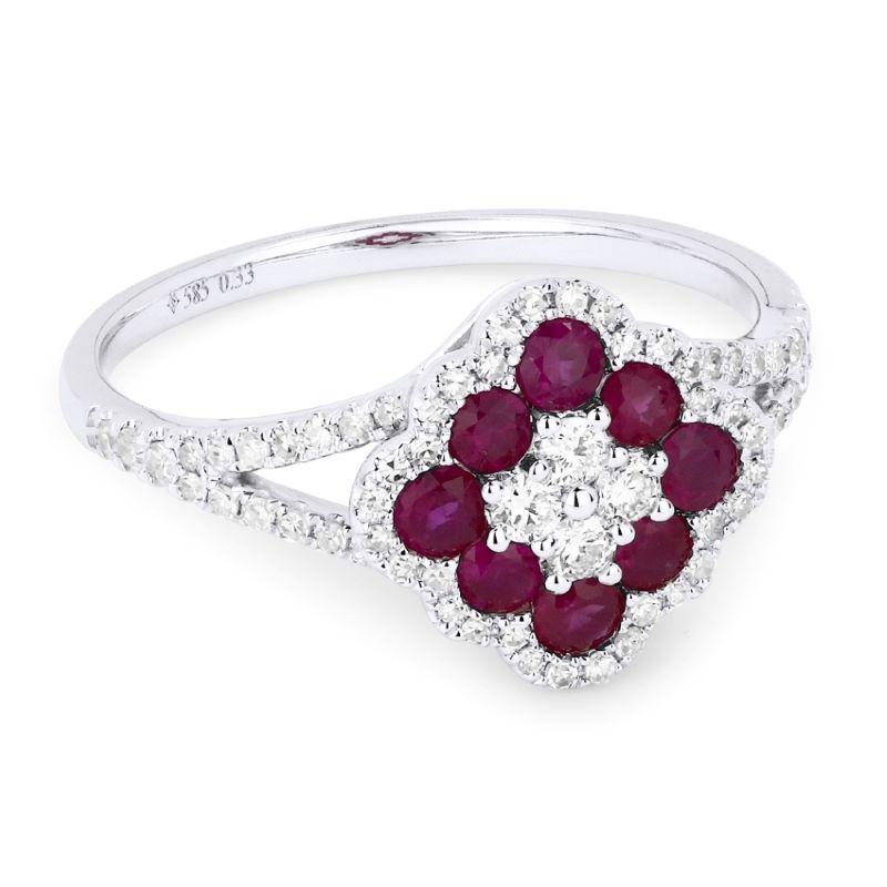 https://www.henrywilsonjewelers.com/upload/product/henrywilson_R1295RUW.jpg