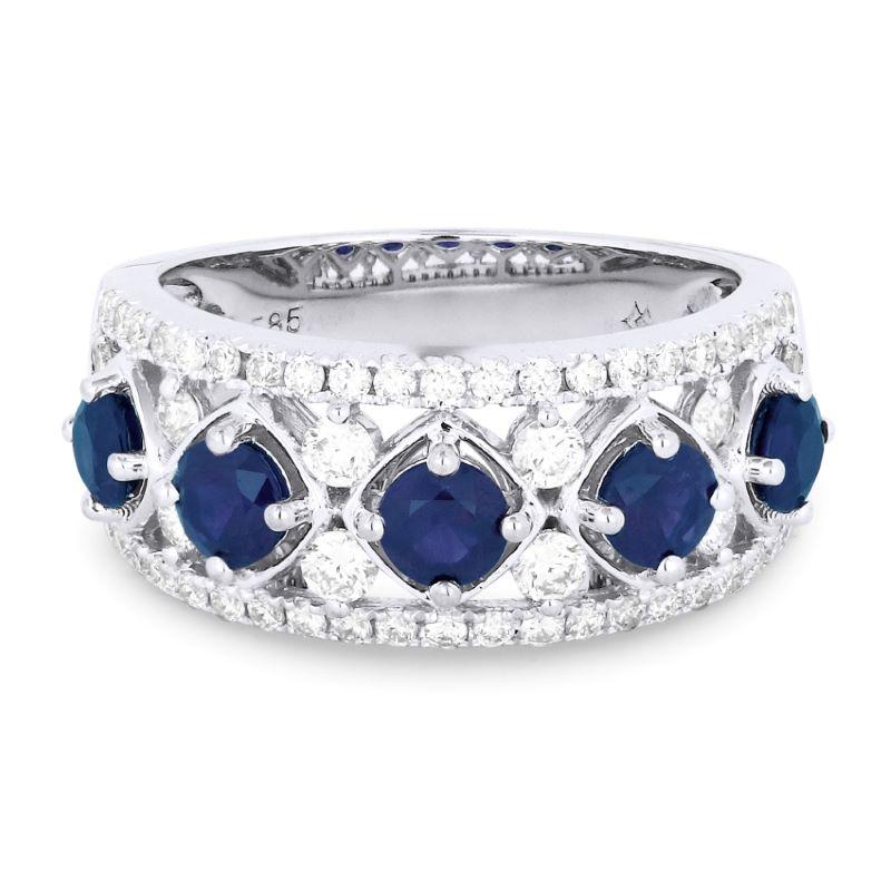 https://www.henrywilsonjewelers.com/upload/product/henrywilson_R1331SAW.jpg