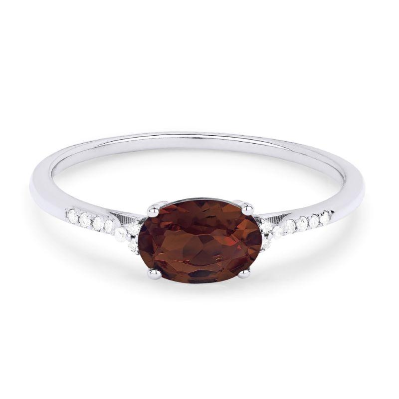 https://www.henrywilsonjewelers.com/upload/product/henrywilson_R1444GAW.jpg