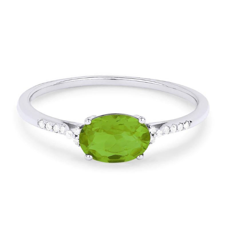 https://www.henrywilsonjewelers.com/upload/product/henrywilson_R1444PRW.jpg