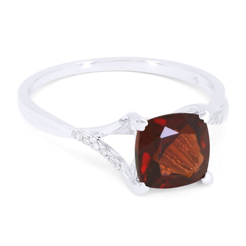 https://www.henrywilsonjewelers.com/upload/product/henrywilson_R1581GAW.jpg
