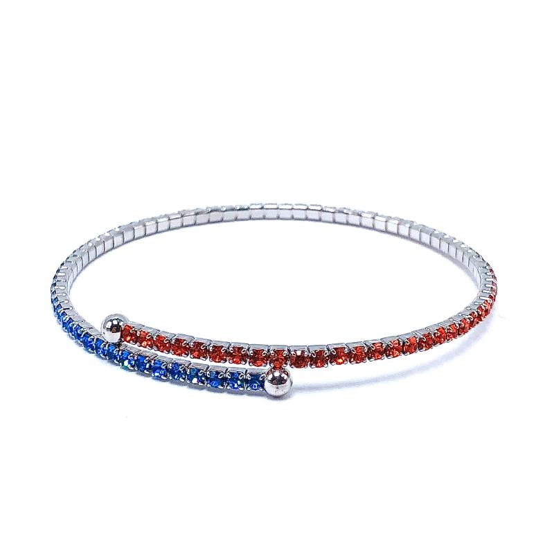 https://www.henrywilsonjewelers.com/upload/product/henrywilson_SU-005.JPG