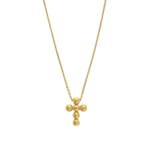 https://www.henrywilsonjewelers.com/upload/product/henrywilson___Assets_ProductImages_MF035118-14Y.jpg