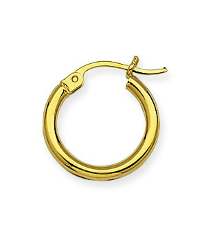 https://www.henrywilsonjewelers.com/upload/product/henrywilson___Assets_Products_TM001734-14Y.jpg