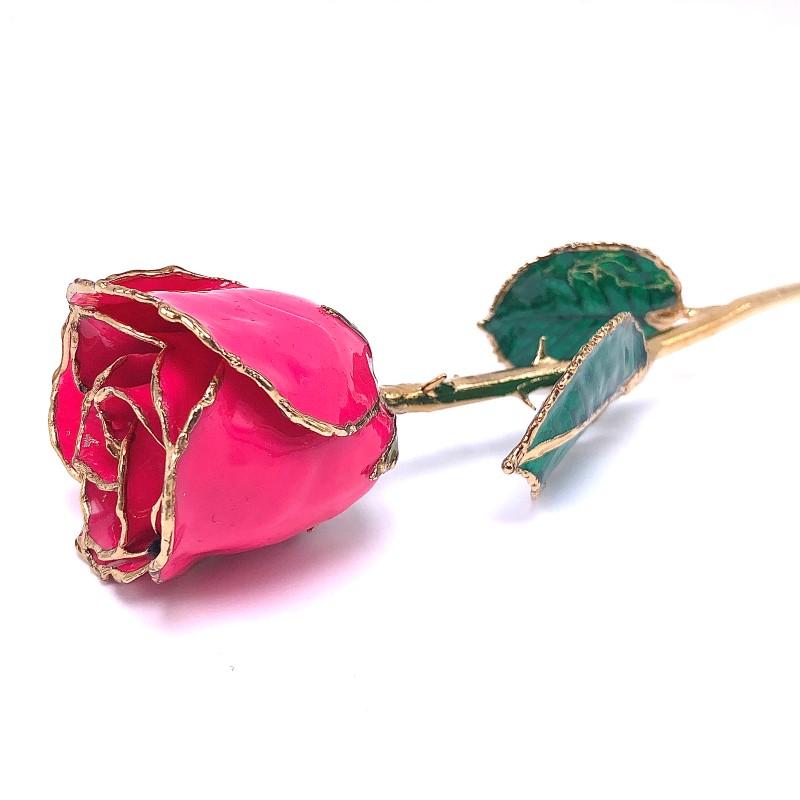 https://www.henrywilsonjewelers.com/upload/product/henrywilson_magenta.JPG