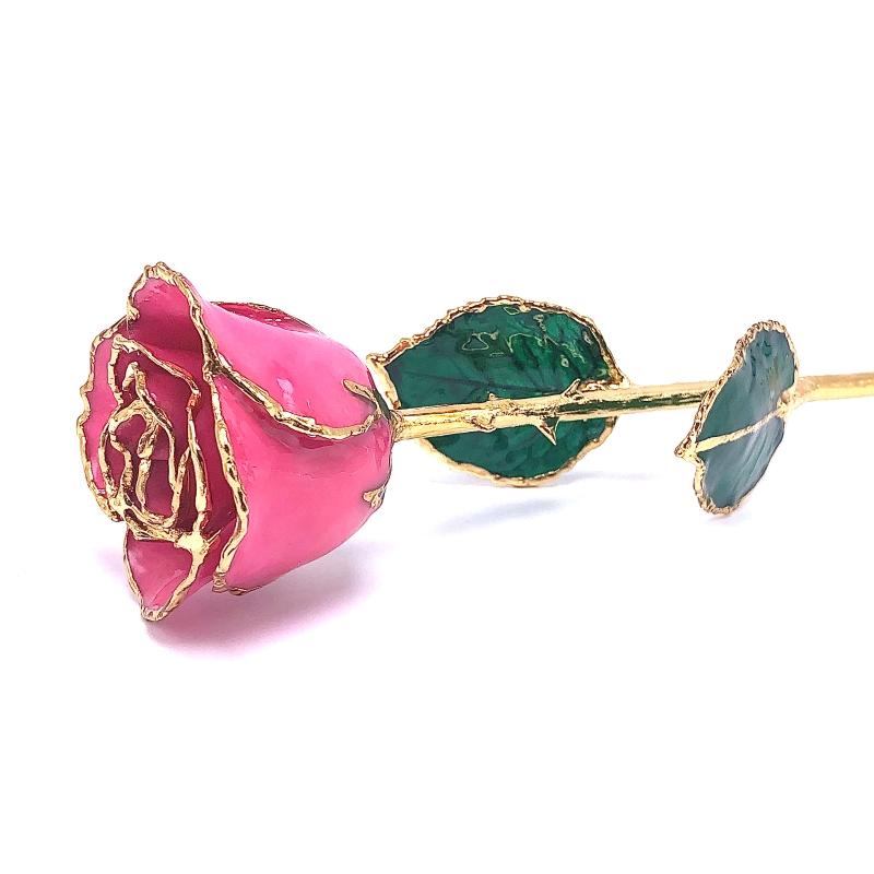 https://www.henrywilsonjewelers.com/upload/product/henrywilson_pink.JPG