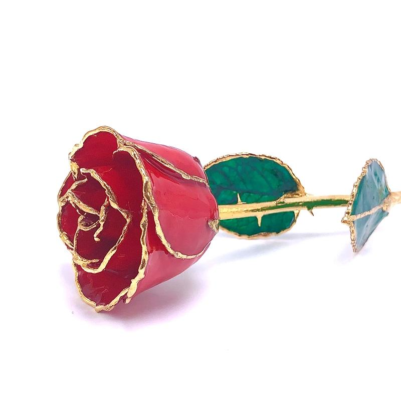 https://www.henrywilsonjewelers.com/upload/product/henrywilson_ruby.JPG